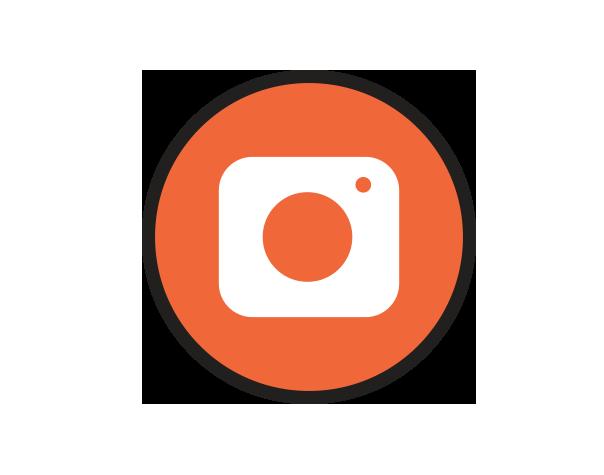 05-central-instagram
